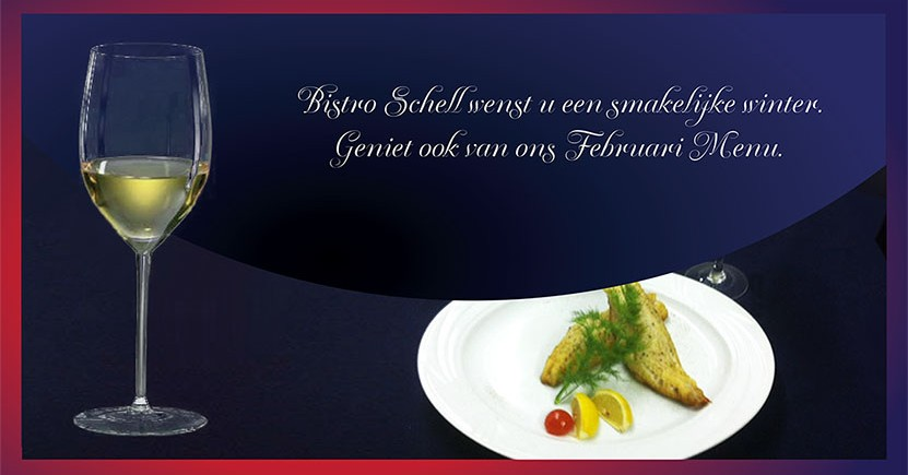 feb-nieuws winter wild wildmenu